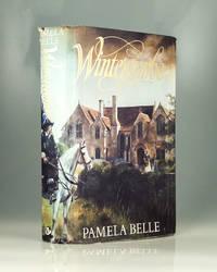 Wintercombe by Pamela Belle - 1988
