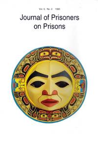 Journal of Prisoners and Prisons Vol. 6 #2 1995