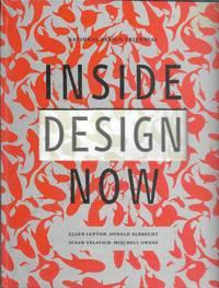 image of Inside Design Now