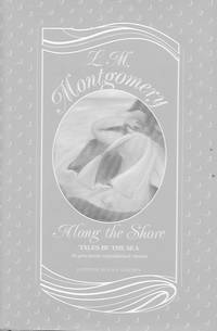 image of Along the Shore: Tales By the Sea