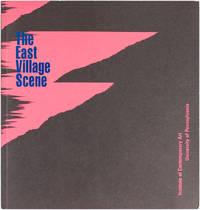 The East Village Scene