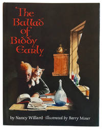 The Ballad of Biddy Early