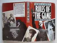 image of Rules of the game: Sir Oswald and Lady Cynthia Mosley, 1896 - 1933