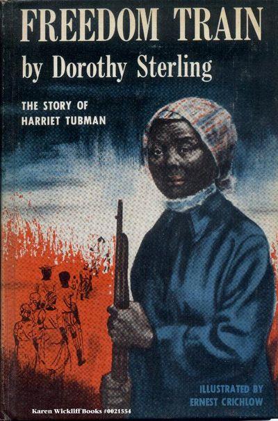 essay on dorothy sterling