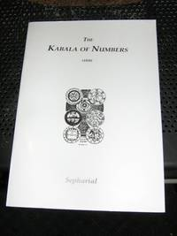 The Kabala Of Numbers