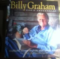 BILLY GRAHAM GOD'S AMBASSADOR