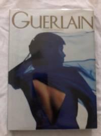 image of Guerlain