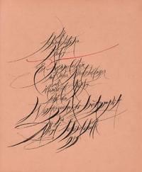 Die Schindehüttschen Kinder. Ein Sammelalbum mit sieben Kinderbildnissen als illuminierte Kupfer [Fragment] nebst dem Werkverzeichnis der Druckgraphik (= so komplett).