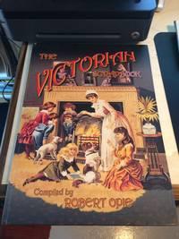 image of The Victorian Scrapbook