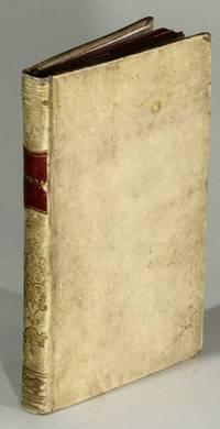 Decii Junii Juvenalis Aquinatis satirae; ex recensione Henrici Christiani Henninii fideliter expresae