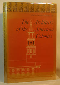 image of The Architects of the American Colonies or Vitruvius Americanus