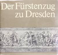 image of Der Furstenzug Zu Dresden