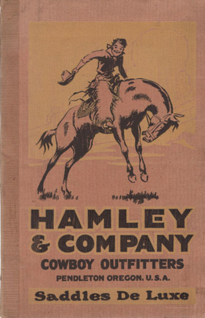 Titles starting with H from BUCKINGHAM BOOKS - Biblio co uk
