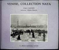 Venise, collection Naya.