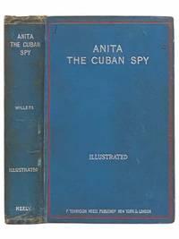 Anita, the Cuban Spy