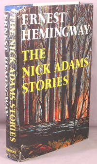 The Nick Adams Stories.