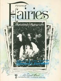 Fairies (The Cottingley photographs)