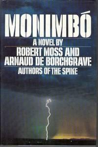 Monimbo