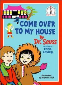 image of Come Over To My House (Beginner Series)
