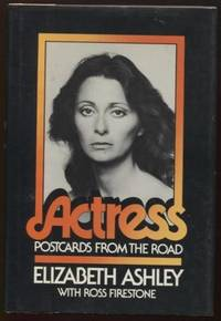 Actress ;  Postcards from the Road ;  Postcards from the Road  Postcards  from the Road