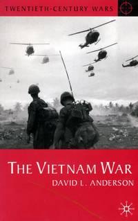 The Vietnam War (Twentieth Century Wars)