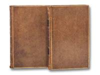 Historical Memoirs of My Own Time. in Two Volumes. Part the First, from 1772 to 1780. Part the Second, from 1781 to 1784