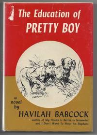 The Education of Pretty Boy