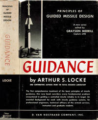 image of GUIDANCE.
