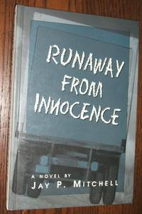 image of Runaway from Innocence