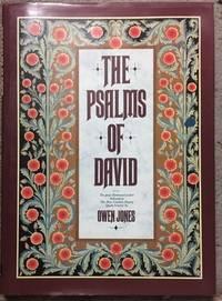 image of Psalms of David