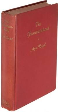 image of Fountainhead