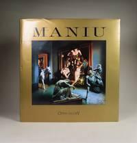 Maniu