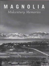 image of MAGNOLIA: MIDCENTURY MEMORIES