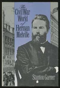 The Civil War of Herman Melville
