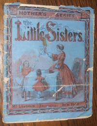 image of The Little Sisters