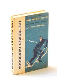 The Hockey Handbook