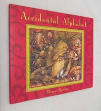 Accidental Alphabet