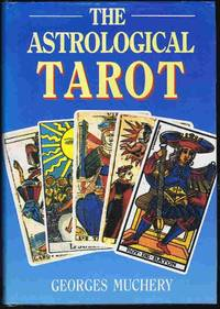 image of The Astrological Tarot