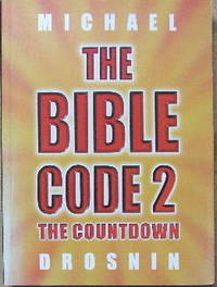 image of The Bible Code 2 - the Countdown.