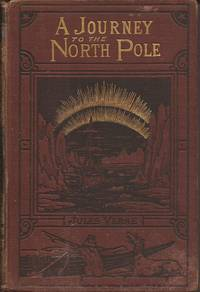 image of A Journey to the North Pole