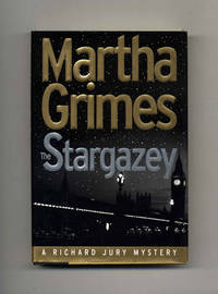 image of The Stargazey  - 1st Edition/1st Printing
