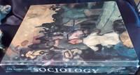 image of Sociology