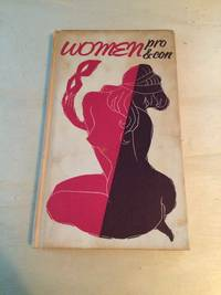 image of Women: Pro & Con