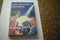THE ROCKET\'S SHADOW