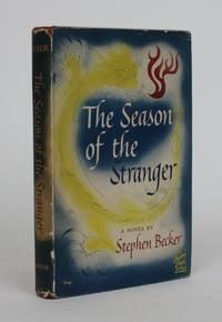 The Season of the Stranger