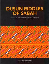 Dusun Riddles of Sabah