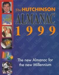 The Hutchinson Almanac 1999 (Helicon history)