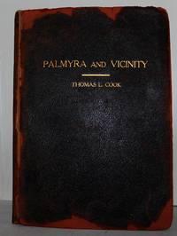 Palmyra and Vicinity