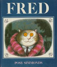 Fred Pet Cat Funeral  Ceremony