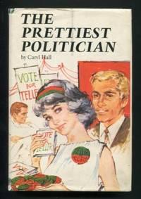 The Prettiest Politician